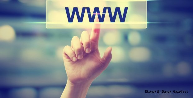 WORLD WIDE WEB NEDİR?